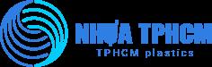 Nhựa TPHCM logo