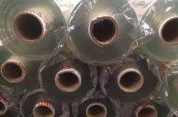 MÀNG NHỰA PVC TPHCM