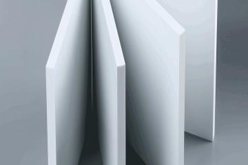 TẤM NHỰA PVC TPHCM
