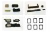 Gia Công Vật Liệu Nhựa Micro