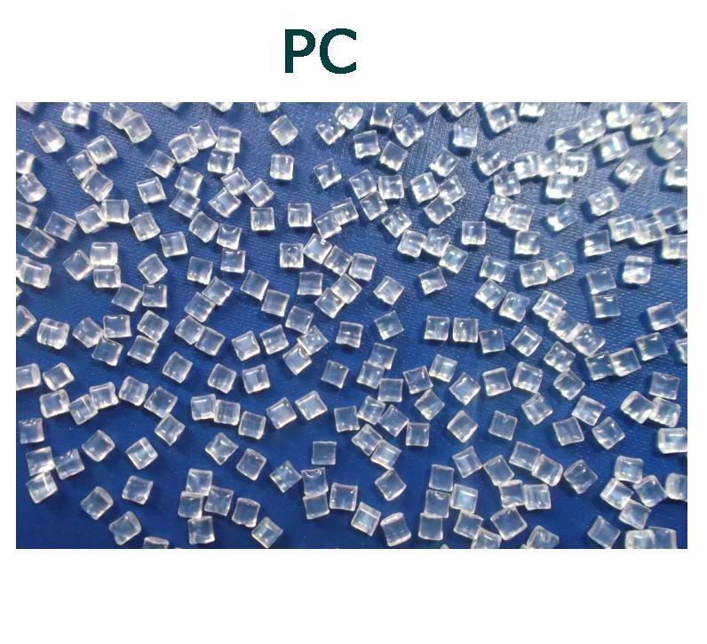 Thiết Kế Sản Phẩm Nhựa PC