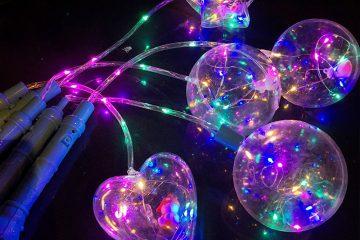 Sản Xuất Phụ Kiện Nhựa Làm Lồng Đèn